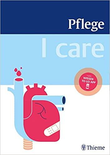 I care Pflege