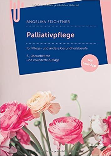 Palliativpflege